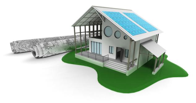 thermique solution etude chauffage ventilation climatisation sanitaire electricit. Black Bedroom Furniture Sets. Home Design Ideas